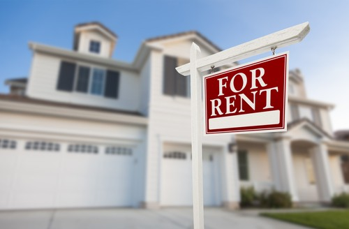 7 Tips To Help You Rent Your Home