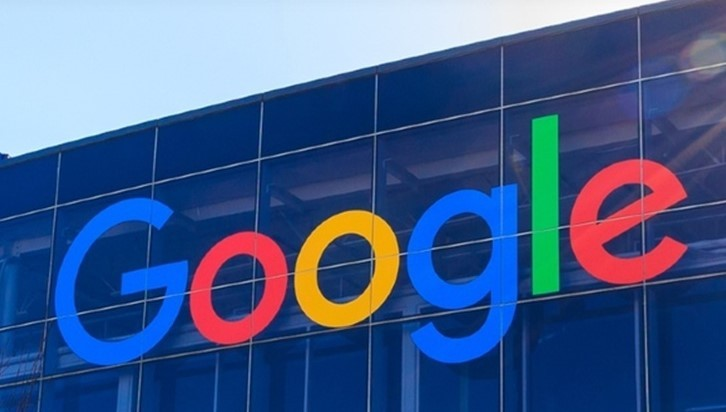 Google to Unveil New Tools to Help Government Sector