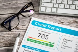 How Can You Improve Your Credit Rating Pass Renting Credit Check