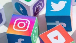 The 7 keys to Improve the Communication of Your Brand in Social Networks