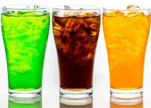 The Healthy Alternative To A Drink That Everyone Consumes