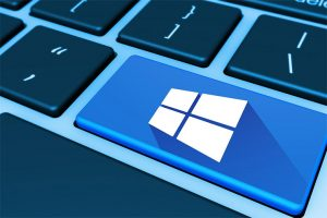 How Much Time We Have Left To Use Windows 10