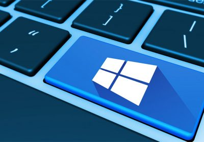 How Much Time We Have Left To Use Windows 10?