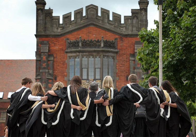 What_s The Best Graduate Retention City In The UK After London