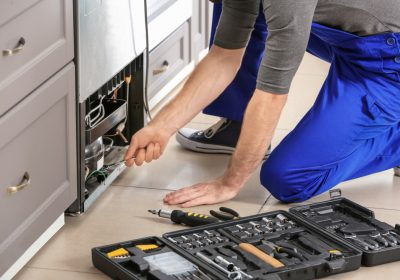 Why Do We Need Right To Repair